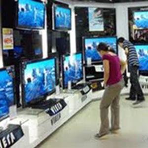 Магазины электроники Лениногорска