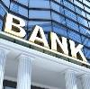 Банки в Лениногорске