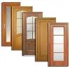 Двери, дверные блоки в Лениногорске