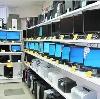 Компьютерные магазины в Лениногорске