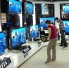 Магазины электроники в Лениногорске