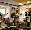 Музыкальные магазины в Лениногорске