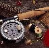 Охотничьи и рыболовные магазины в Лениногорске