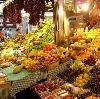 Рынки в Лениногорске