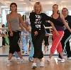 Школы танцев в Лениногорске