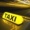 Такси в Лениногорске