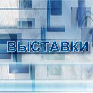 Выставки Лениногорска