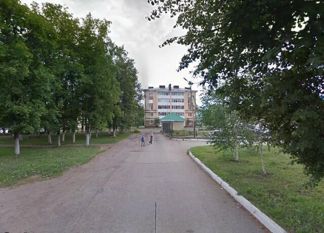 Справку из банка Лениногорская улица скб банк какие нужны документы для получения кредита